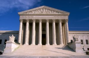 Supreme Court to hear veteran's case challenging VA's power to interpret its own rules
