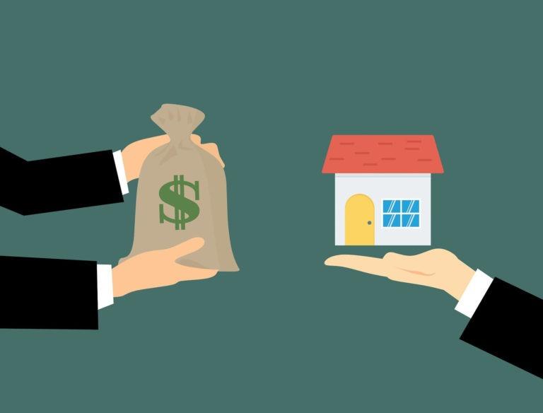 Veterans VA Home Loans
