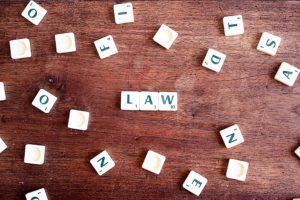 Unites States Code (USC) vs. Code of Federal Regulations (CFR)