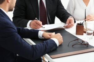 Can ERISA Lawyers Deal With My Insurance Company