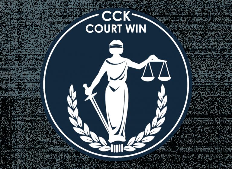 Court Wins - Service Connection