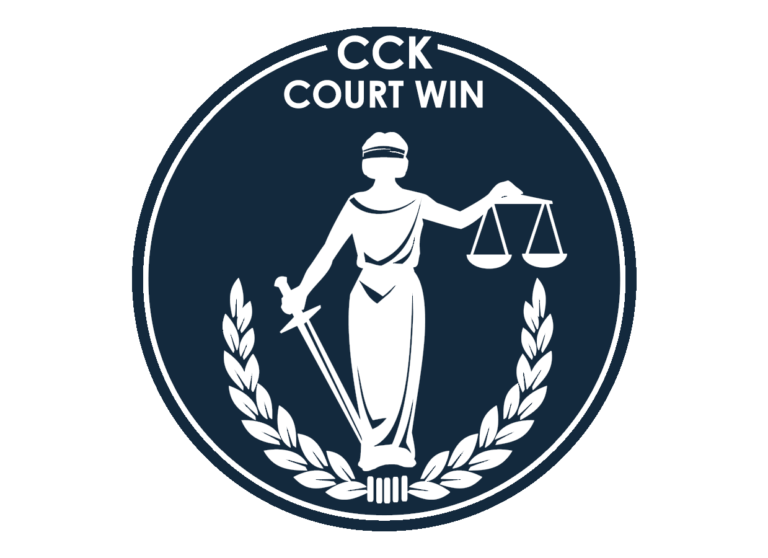 Court Win - Service Connection lung disorder