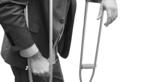 Long-Term Disability Lawyer