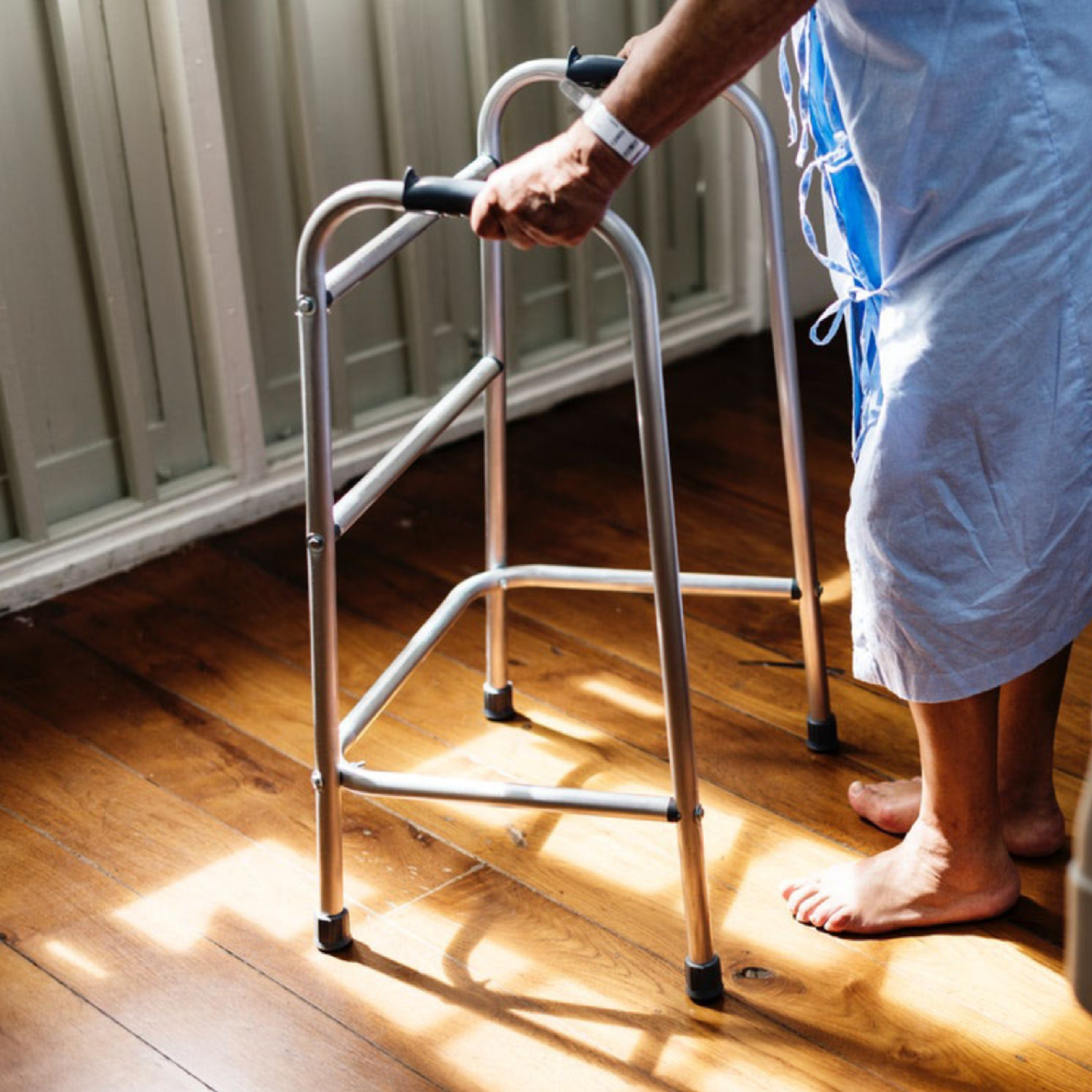 Temporary and Total VA Disability Status   CCK Law