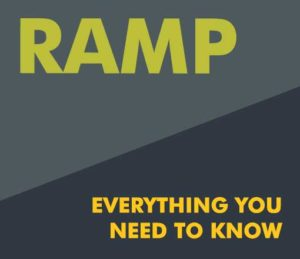 Everything you need to know about the new Rapid Appeals Modernization Program (RAMP)