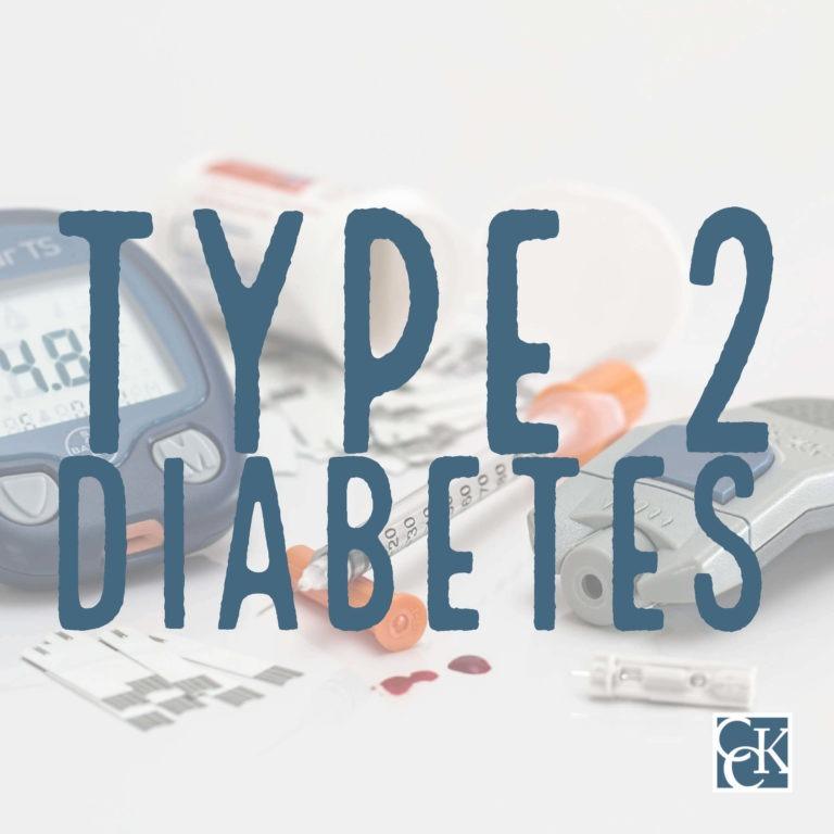Type 2 Diabetes VA Disability|Type 2 Diabetes|Type 2 Diabetes
