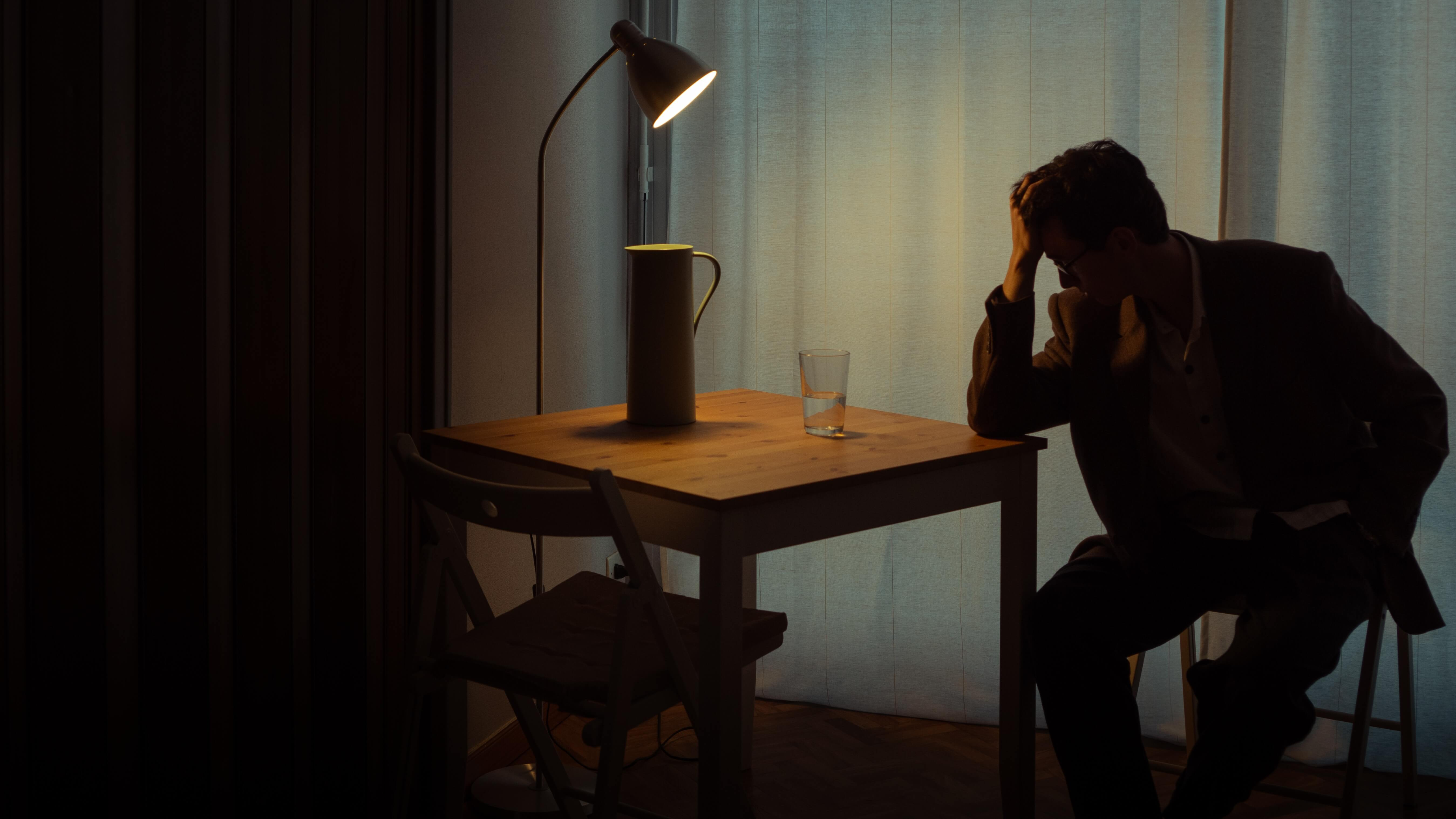 How to Prove PTSD to VA | CCK Law