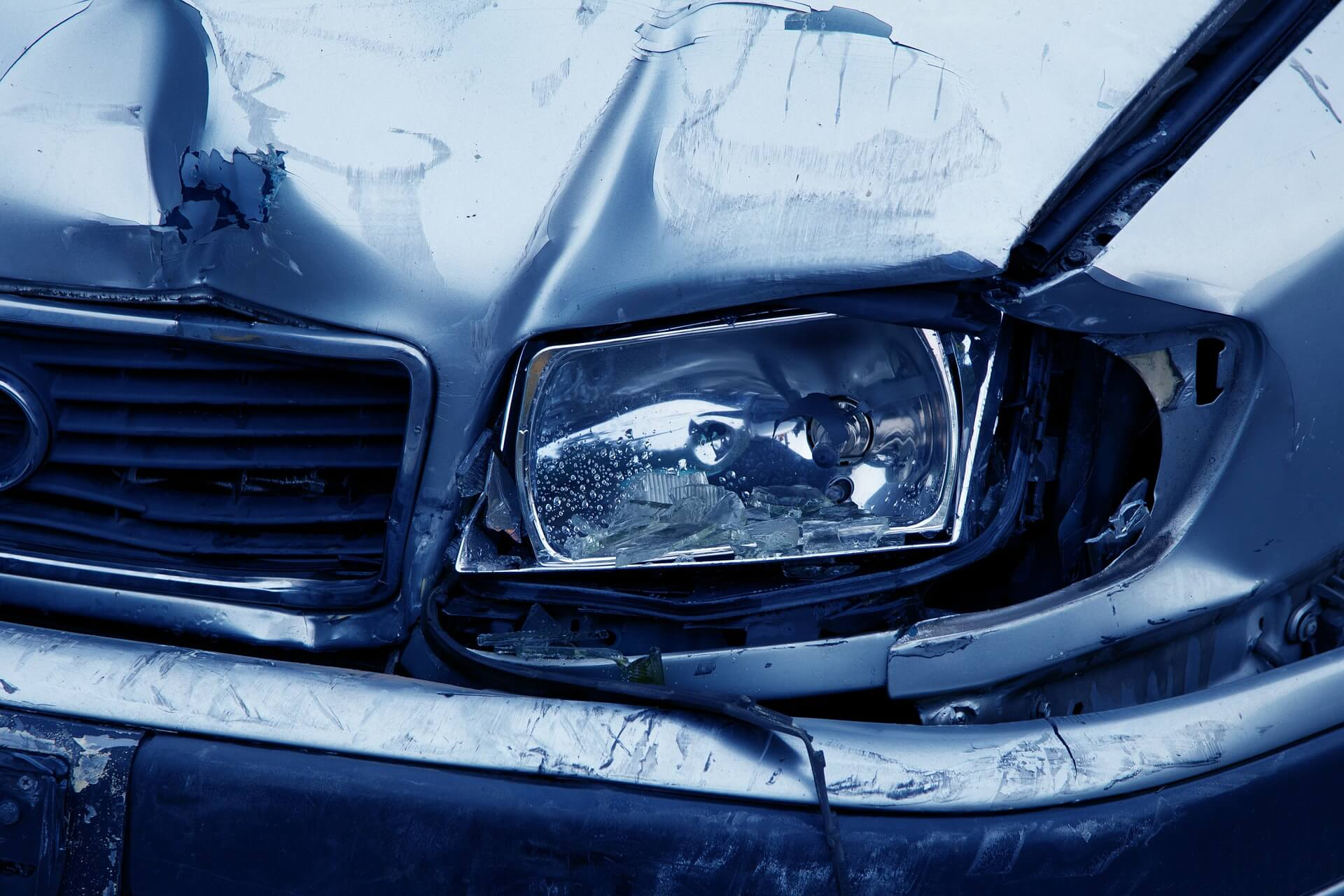 Five Most Common Car Accident Injuries Cck Law