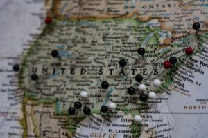 5 Veteran-Friendly States