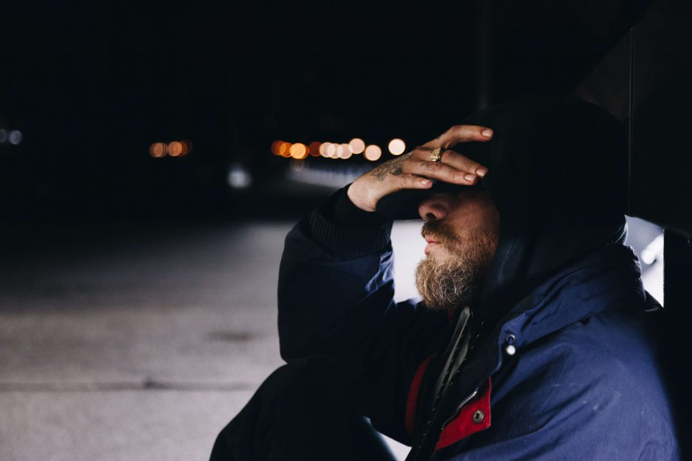How to Get a 100% Disability Rating for PTSD | CCK Law