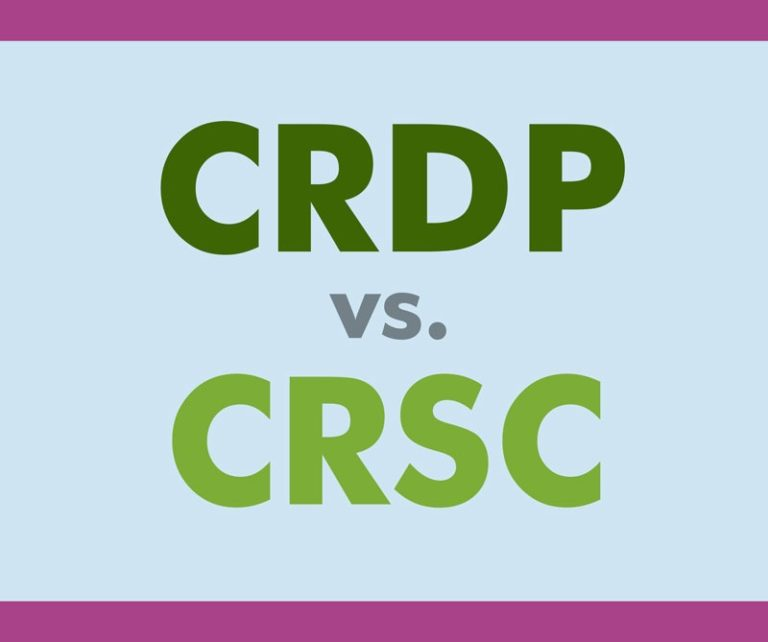 CRSC versus CRDP|VA Waiver before and after crdp|CRSC all disabilities combat-related graphic|CRSC-some disabilities combat-related graphic|VA Waiver for retired pay
