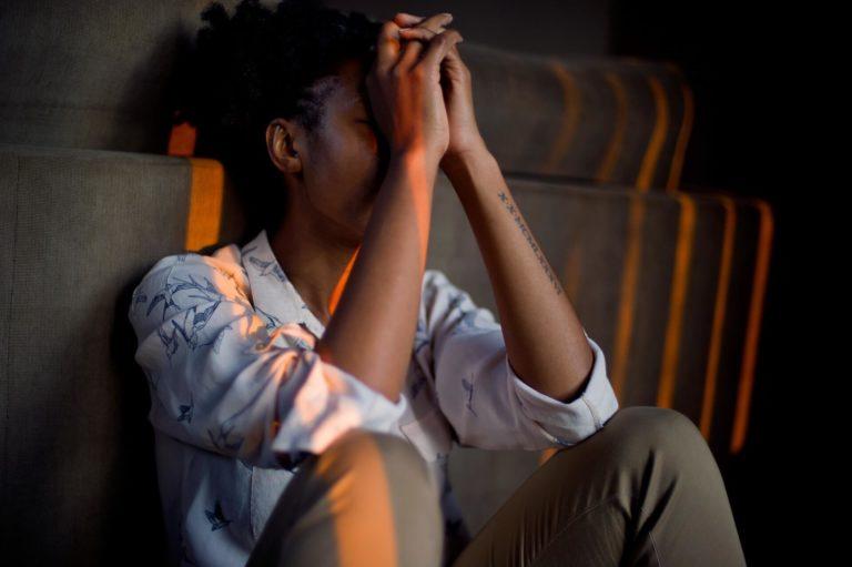 PTSD stressors