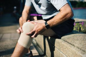 Flare-Ups: How They Impact Orthopedic Ratings