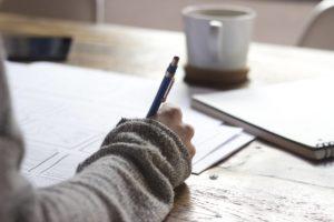 VA Individual Unemployability Form 21-8940 Explained