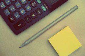 How Do I Calculate VA Disability Compensation and Benefits