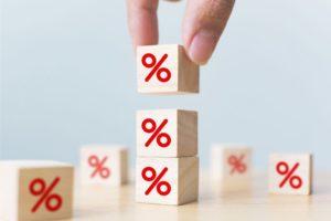 VA Disability Ratings Higher Than 100 Percent