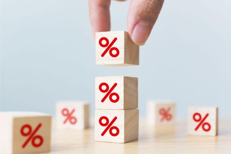 va disability ratings higher than 100% percent stacking percentage blocks