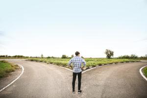 9 Myths About the VA Appeals Modernization Act