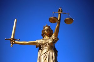 Representation at the Court of Appeals for Veterans Claims (CAVC)