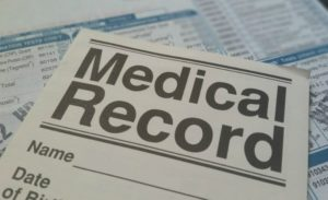 Medical Records to Support Your VA Disability Claim