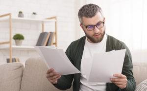Top 7 Reasons Why VA Denies Claims