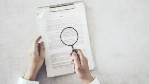 The Value of Vocational Evidence in Long-Term Disability Claims