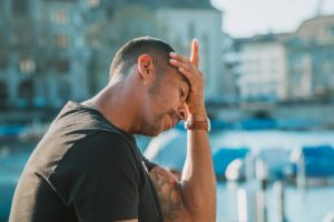 30% VA Disability Rating for Migraine Headaches