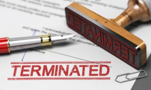 Can You Be Terminated While on Long-Term Disability?