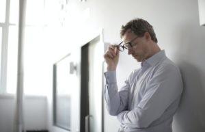 Migraines Secondary to Anxiety VA Claim