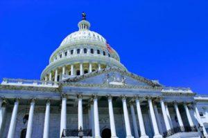 new laws for veterans 2021-2022